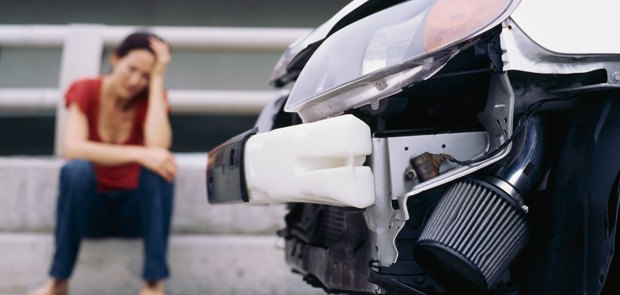 Knoxville car accident lawyers