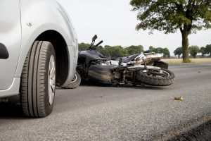 Why Do You Need an Attorney after a Motorcycle Accident?
