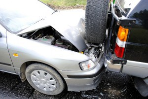 Learn More about Chain-Reaction Auto Accidents
