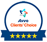 Avvo Client Choice