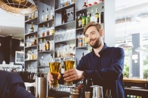 Understanding Tennessee's Dram Shop Law