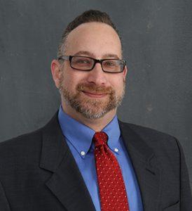 Brent S. Snyder