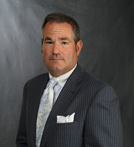 T. Scott Jones