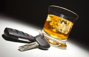 Variables That Can Affect DUI Breath or Blood Tests