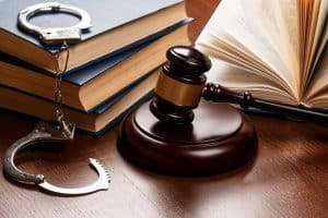 What Are the Major Differences Between Probation and Parole?
