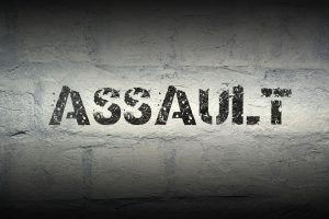 A Brief Look at Assault Charges in Tennessee