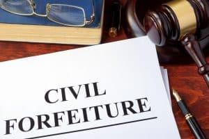 Even the Supreme Court Hates Civil Forfeiture
