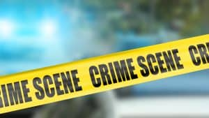 Frequently Asked Questions About Homicide in Tennessee