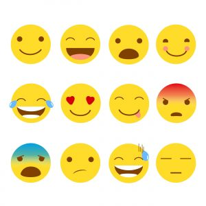 Can Your Emojis Be Used Against You in a Court of Law?